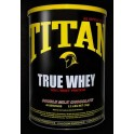 Titan Nutrition True Whey
