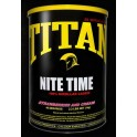 Titan Nutrition Nite Time