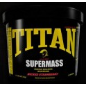 Titan Nutrition Super Mass