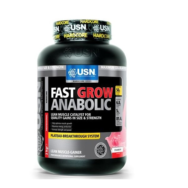 usn creatine anabolic tropical