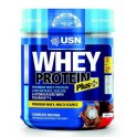 USN Whey Protein Plus