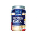 USN Protein & Oats