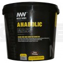 Muscle Works Anabolic Mass
