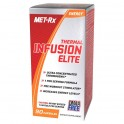 MET-Rx Thermal Infusion Elite