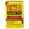 PharmaFreak Ripped Freak Diurectic