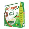 FutureLife Smart Food