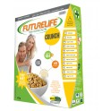 FutureLife Crunch