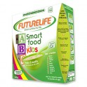 FutureLife Smart Food For Kids