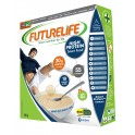 FutureLife High Protein Smart Food