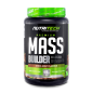 NutriTech Premium Mass Builder - Chocolate Mint - 1.5kg