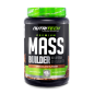 NutriTech Premium Mass Builder - Chocolate - 1.5kg