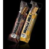 CytoSport Muscle Milk High Protein Bars