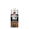 CytoSport Muscle Milk Ready-To-Drink